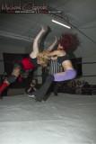 110108 Wrestling 537.jpg