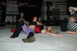 110108 Wrestling 538.jpg