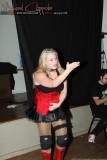 110108 Wrestling 545.jpg