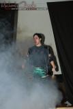 110108 Wrestling 547.jpg