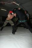 110108 Wrestling 552.jpg