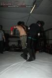 110108 Wrestling 554.jpg
