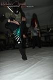 110108 Wrestling 555.jpg