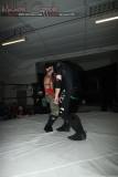110108 Wrestling 557.jpg