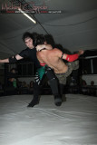 110108 Wrestling 562.jpg