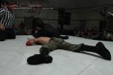 110108 Wrestling 565.jpg