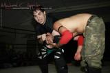 110108 Wrestling 568.jpg