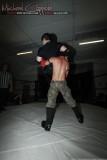 110108 Wrestling 569.jpg