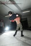 110108 Wrestling 570.jpg