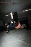110108 Wrestling 571.jpg