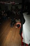 110108 Wrestling 573.jpg