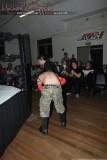 110108 Wrestling 576.jpg