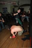110108 Wrestling 578.jpg