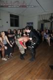 110108 Wrestling 579.jpg
