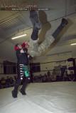 110108 Wrestling 586.jpg