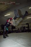110108 Wrestling 587.jpg