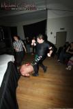 110108 Wrestling 590.jpg