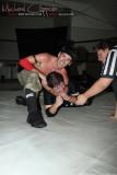 110108 Wrestling 602.jpg