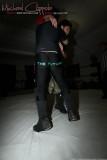 110108 Wrestling 604.jpg