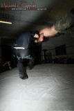 110108 Wrestling 605.jpg
