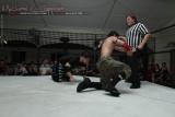 110108 Wrestling 606.jpg