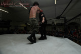 110108 Wrestling 607.jpg