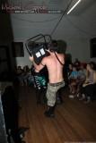 110108 Wrestling 612.jpg