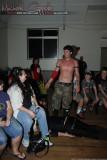110108 Wrestling 615.jpg