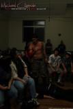 110108 Wrestling 616.jpg