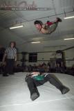 110108 Wrestling 618.jpg