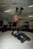 110108 Wrestling 619.jpg