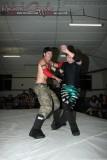 110108 Wrestling 620.jpg