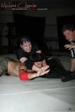 110108 Wrestling 629.jpg