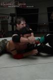 110108 Wrestling 631.jpg