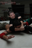 110108 Wrestling 633.jpg