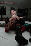 110108 Wrestling 635.jpg