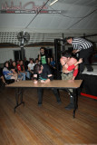 110108 Wrestling 638.jpg