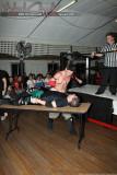 110108 Wrestling 639.jpg
