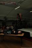 110108 Wrestling 641.jpg