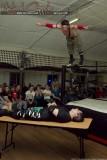 110108 Wrestling 642.jpg