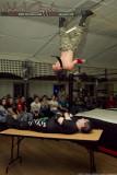 110108 Wrestling 643.jpg