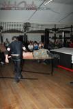 110108 Wrestling 646.jpg