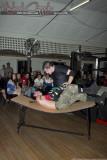 110108 Wrestling 647.jpg