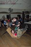 110108 Wrestling 648.jpg