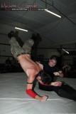 110108 Wrestling 649.jpg