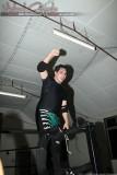 110108 Wrestling 653.jpg