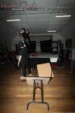 110108 Wrestling 654.jpg