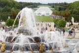 Paris Summer 2008