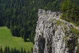 Nosal Mountain