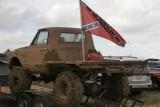 Shelby County Mud Run 2010